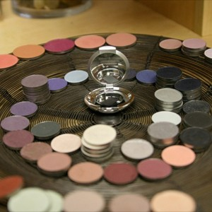 eyeshadow_collage