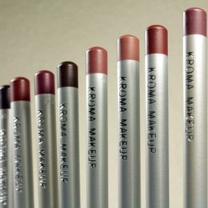 lip-liner_category