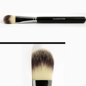 KROMA® Cosmetic Brushes_Foundation