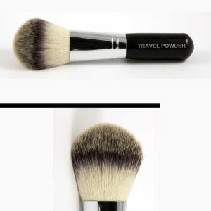 KROMA® Cosmetic Brushes_TravelPowder