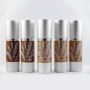 Botanical-Foundations-category