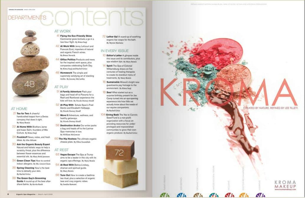 organic-spa-magazine