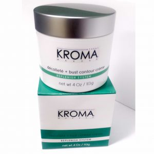 KROMA NECK AND BUST FIRMING CREAM