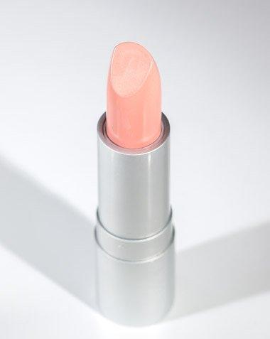 Baby Doll summer lipsticks