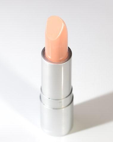 Brown Sugar summer lipsticks