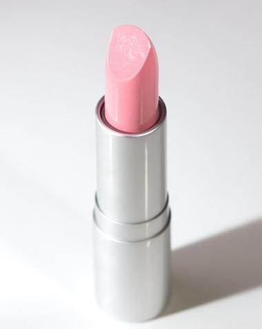 Candy summer lipsticks