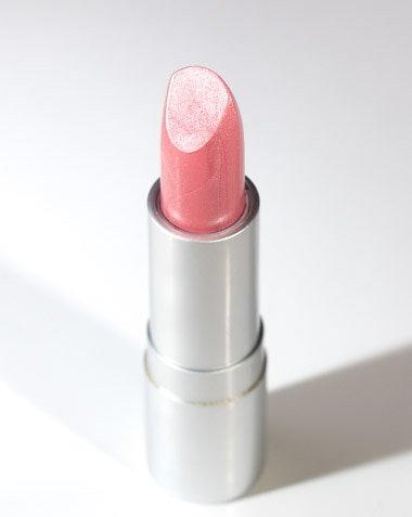 Fairy Tale summer lipsticks