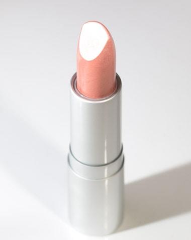 Sorbet summer lipsticks