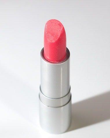 Watermelon summer lipsticks