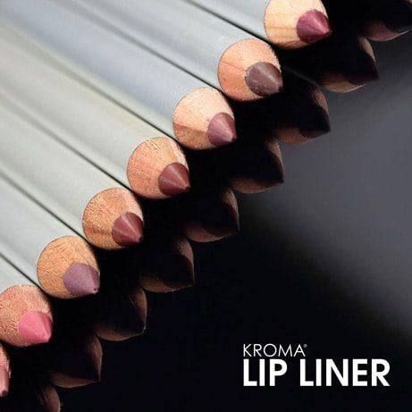 KROMA LIP LINER