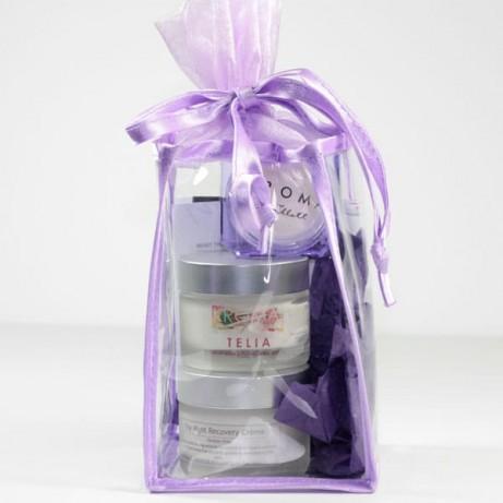 TELIA Face-Lifting Kit