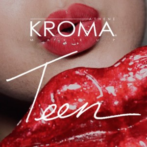 KROMA TEEN