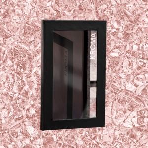 KROMA Magnetic Case