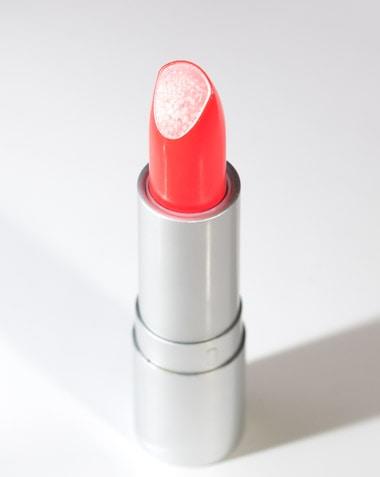 Capri summer lipsticks